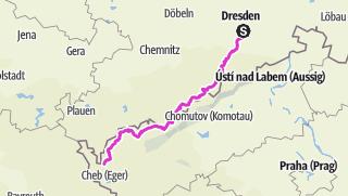 Karte / 2016_Samstag-Var3.1