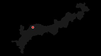 Karte / Museumsbahn Schönheide e.V.