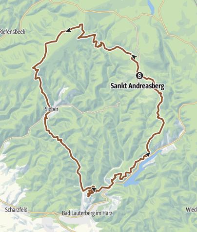 Karte / Schweinshaxe 1