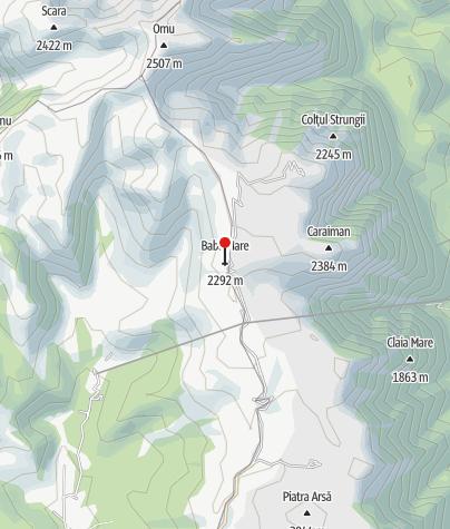 Map / Babele