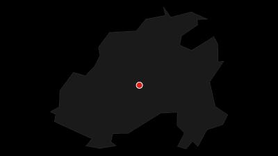 Karte / Ein Kunstwerk von internationaler Bedeutung Mausoleum Fürst Ernst