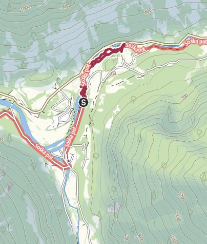 Map / Registrado el 31 jul. 2019 10:21:13