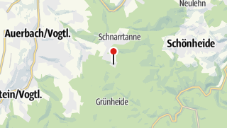 Map / Privatzimmer Ronald Rathmann