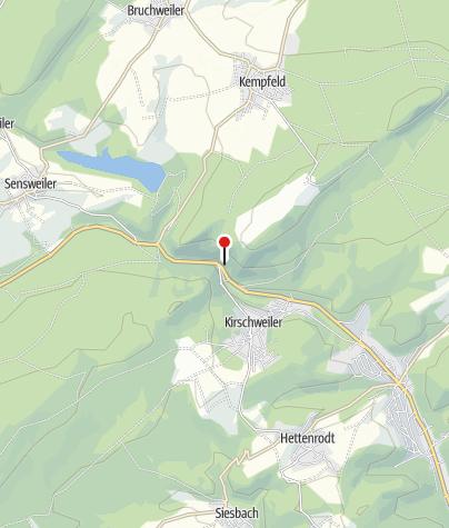 Map / Rosselhalde