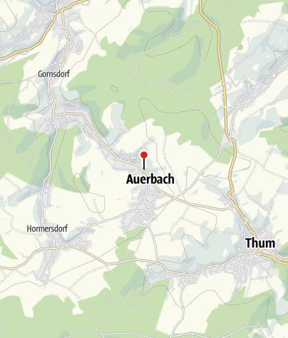 Karte / Marschners Eisdiele
