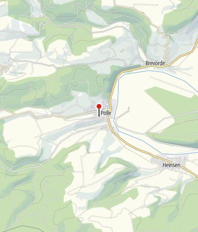 Karte / St. Josef