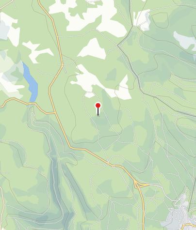 Karte / Achtermannshöhe