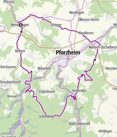 Map / Rund_um_ Pforzheim_1