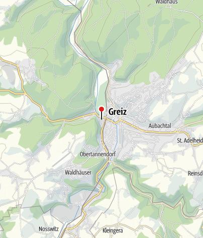 """Karte / Pub """" Holzwurm"""""""