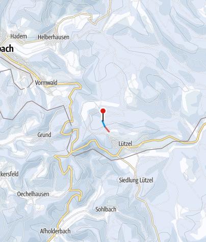 Karte / Giller