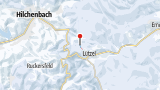 Map / Giller
