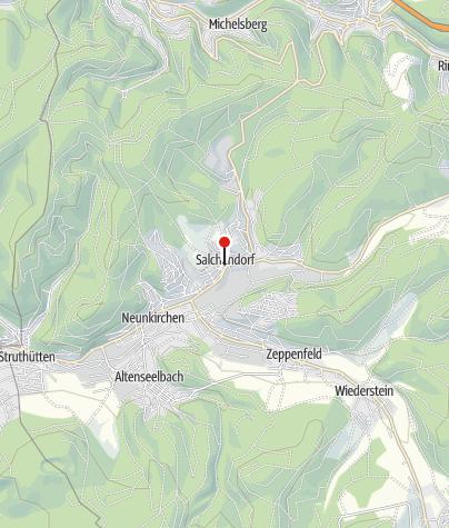 Map / Haus Henrichs