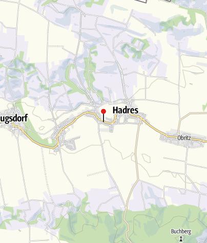 Map / BioWeingut Himmelbauer