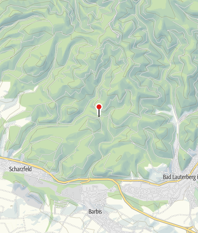 Karte / Schweineplatz