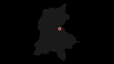 Map / Kindelsberg