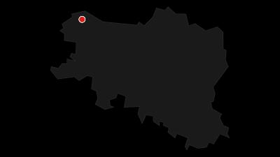 Map / Retz