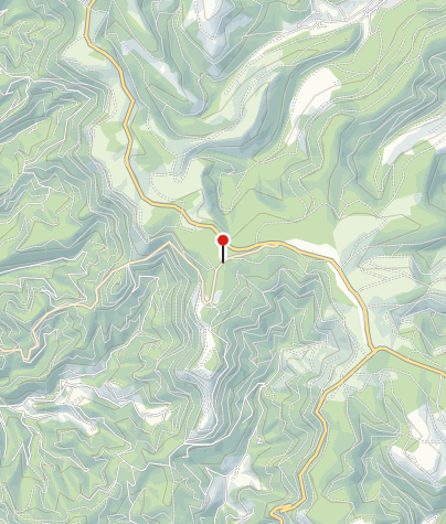 Map / Zuflucht