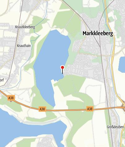Mapa / pressoway coffee pier1