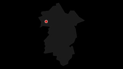 Karte / Restaurant Graf Everstein