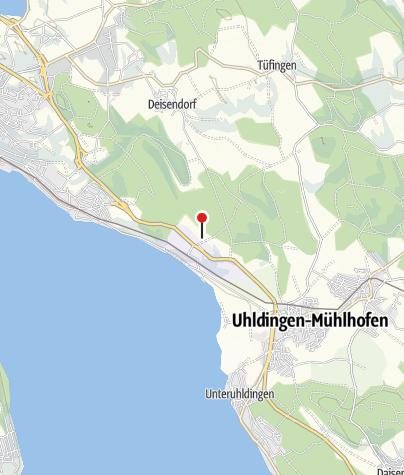 Karte / Weinstube Birnauer Oberhof
