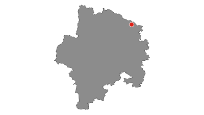 Map / EV13 Stage 4: Drosendorf - Hardegg
