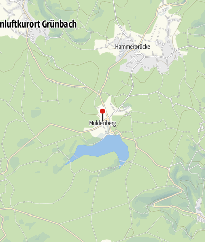 Map / Haltepunkt Muldenberg-Floßplatz