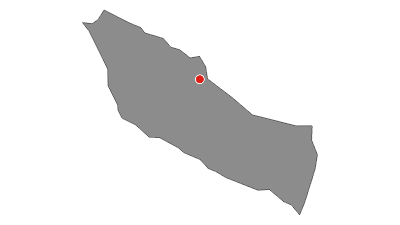 Térkép / A pilisi ciszterci apátság romjai (Pilisszentkereszt)