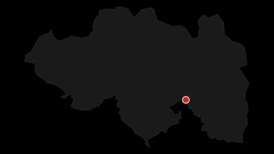 Map / Gillerturm