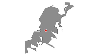 Mapa / Tepke-kilátó