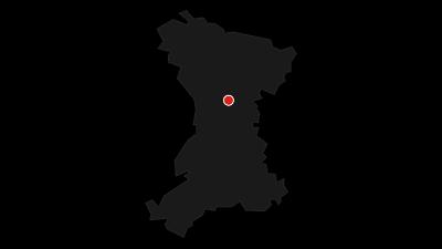 Karte / Biolandhof Frohnenbruch