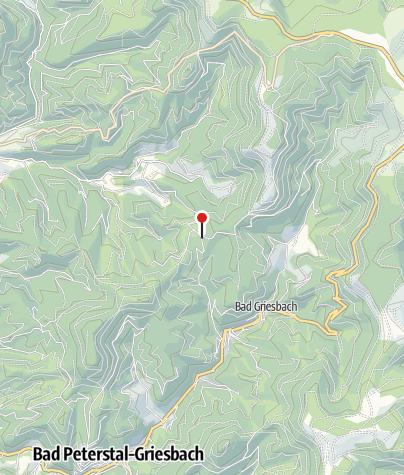 Map / Regiomat am Martinshof
