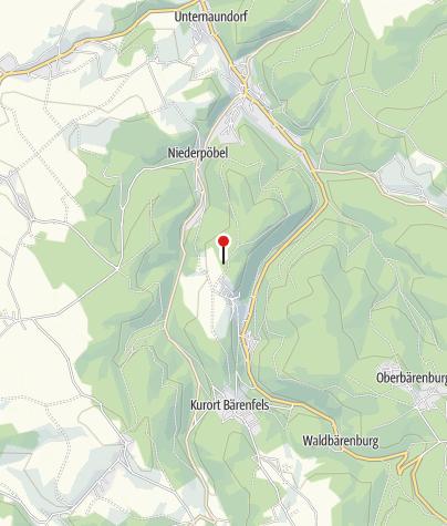 Map / Sportplatz
