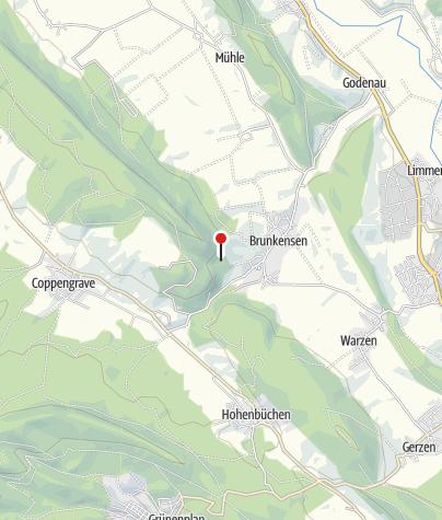 Karte / Naturdenkmal