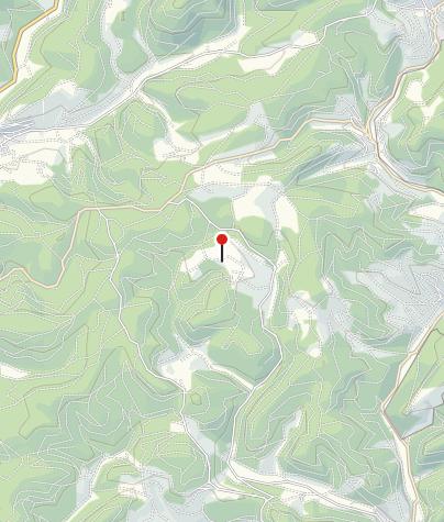 Map / Hof Lilienberg