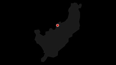 Map / Tisza-tavi Ökocentrum (Poroszló)