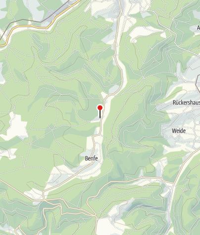 Karte / LebensArt im alten Pferdestall