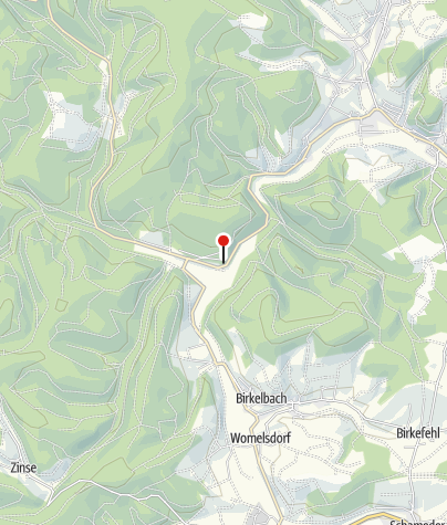 Map / Ferienwohnung Saßmannshausen