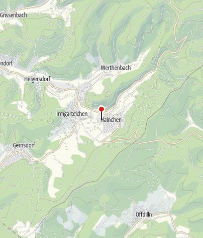 "Map / FeWo Pension ""Pattuk"""