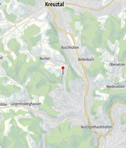 """Map / Das Lieblings""""Plätzchen"""""""