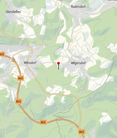 Map / CVJM-Jugendbildungsstätte Siegerland