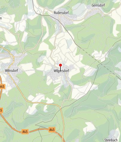 Map / Ferienwohnung Mutschler