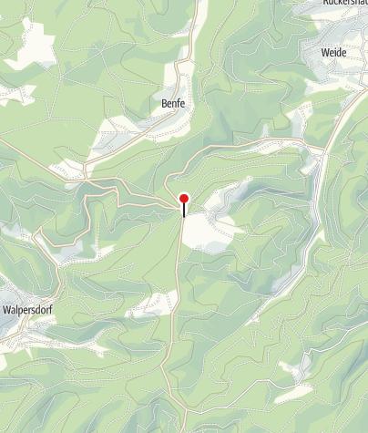 Karte / Siegquelle