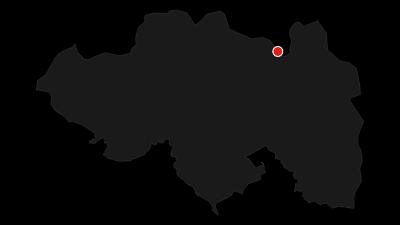 Map / Dreiherrenstein trail