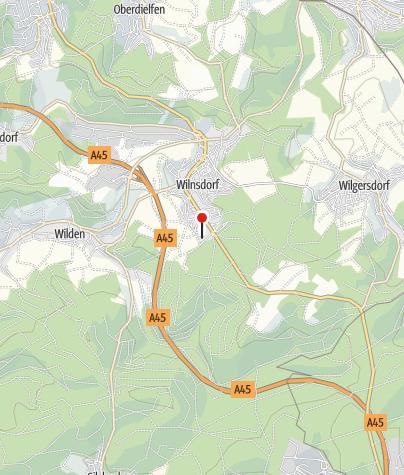 Map / Wielandshof