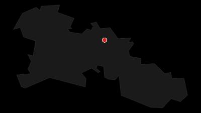 Karte / Schloss Heiligenberg