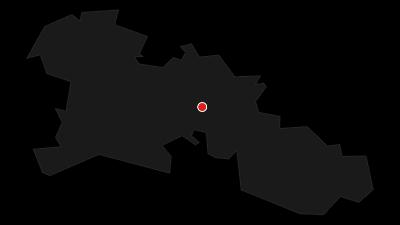 Karte / Angeln am Schlosssee in Salem