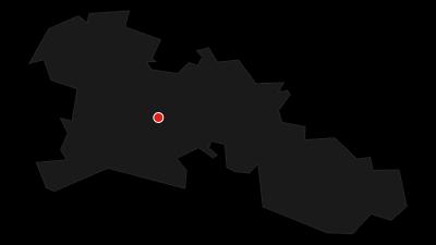 Karte / Segelschule Yachtcharter Überlingen, Kai Raschewski