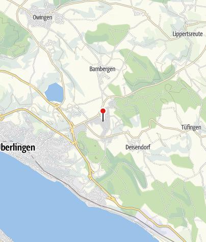 Karte / Weidemann Fahrrad- und E-Bike-Center