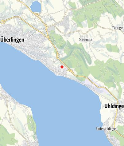 Karte / 2Rad-Sport-Wehrle