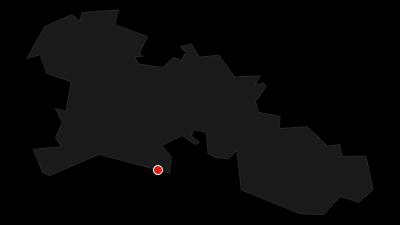 Karte / Weiße Flotte